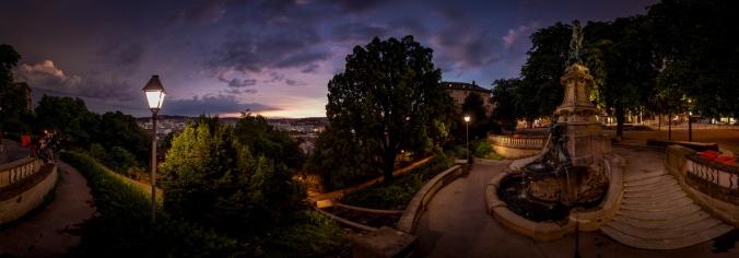 dsc_3597-panorama