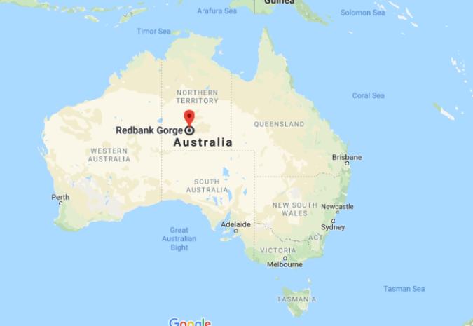 Ormiston Gorge to Redbank Gorge  Mount Zeil NT  Australia   Google Maps_03_.png